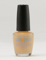 OPI NAIL ENVY MAINTENANCE NEUTRAL