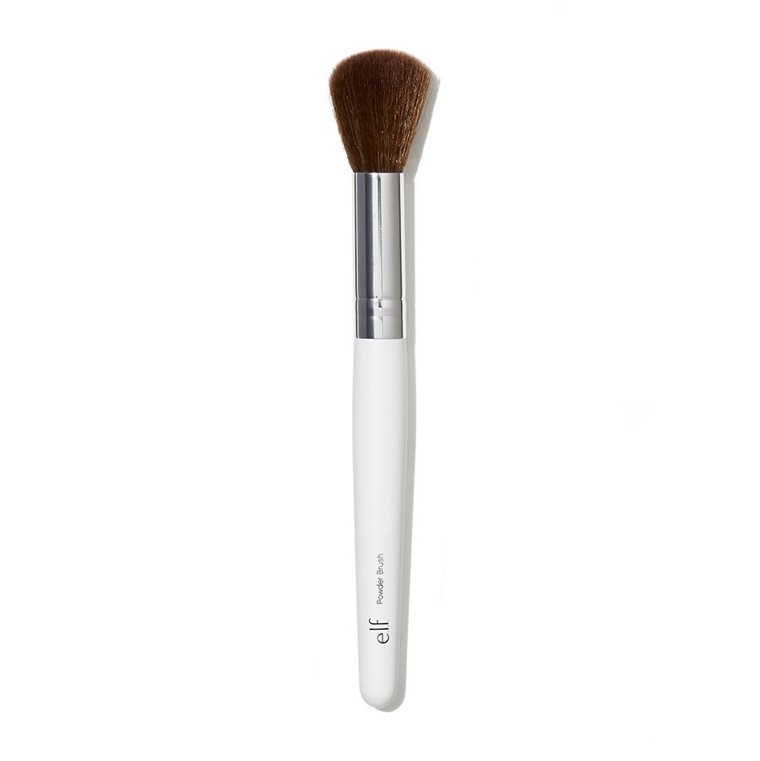e.l.f Powder Brush