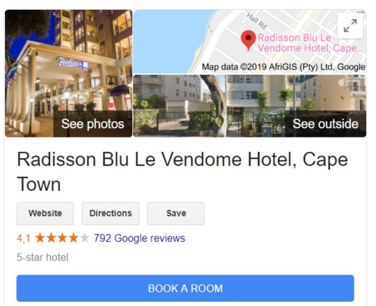 Radisson Blu Le Vendome - Review.jpg