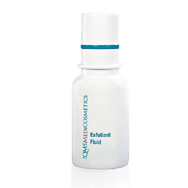 QMS - Exfoliant Fluid