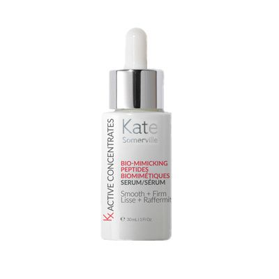 Kate Somerville - Kx Active Concentrates Bio-Mimicking Peptides Serum