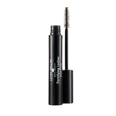 Laura Geller - Fortifying Lashes Eyelash Primer