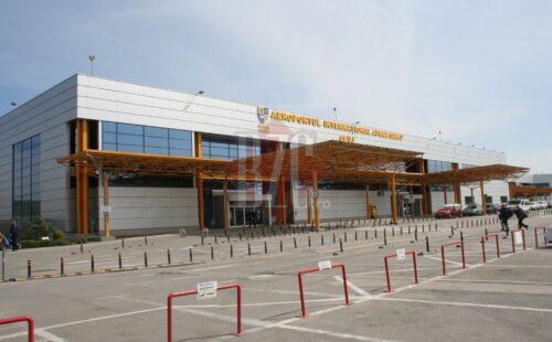 Aeroportul_International_Avram_Iancu_Cluj