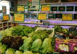"""Cluj: Ești de acord? Supermarketurile să fie închise în weekend! Avram Fițiu, Conferențiar USAMV: """"Această """"religie consumeristă"""" a supermarketului, pe care au adoptat-o milioane de români după 1990, are la bază o suferință profundă care a marcat societatea românească în regimul comunist. Vorbim aici de ..."""" 7"""
