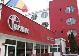 Farmec Cluj începe în regim de urgenţă producția a două noi produse igienizante pentru mâini, anti-coronavirus 6