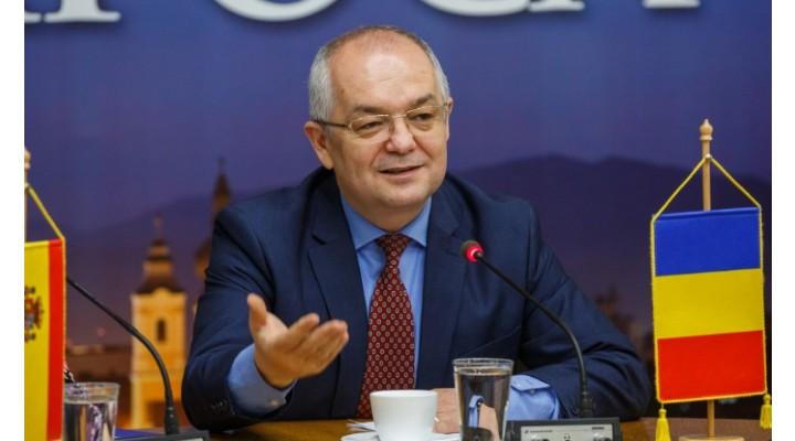 VREM PARTENERIAT CIVIL IN ROMANIA