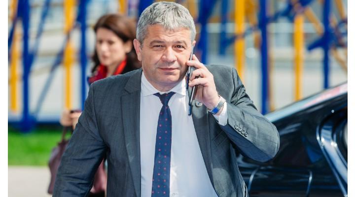 """UMF Cluj s-a răzgândit în cazul plagiatorului Florian Bodog: """"Probabil nu o să-i mai oferim contract de profesor asociat"""" 1"""