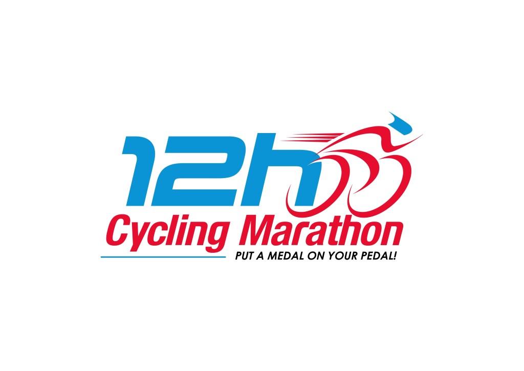 Logo - 12h JPG