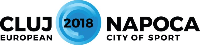logo_final_cluj_NOU_2