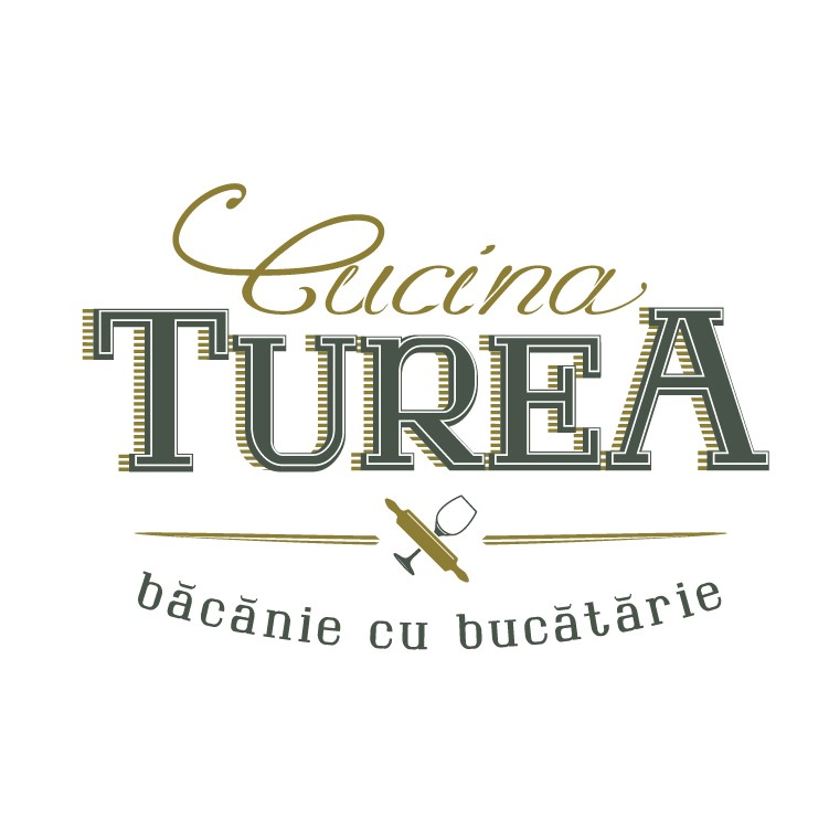 profile CucinaTurea Bacanie (1)