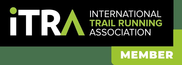Logo_itra_H