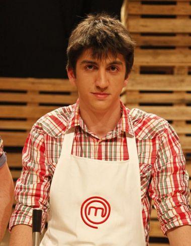 Petru Buica