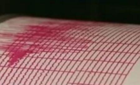 cutremur-1324126610