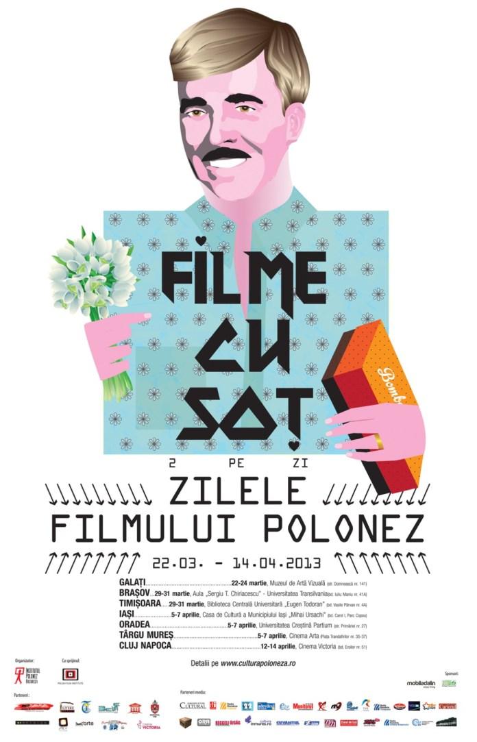 zilele-filmului-polonez-la-cluj