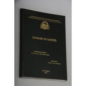 Lucrare-de-diploma-licenta-disertatie_398231_1296817238