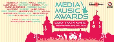 media-music-awards-sibiu-2013-i89589