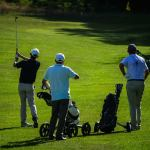 Campionatul National de Golf