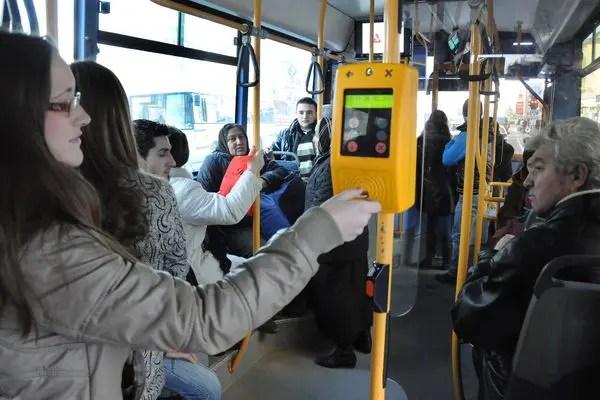 autobuze elevi cluj