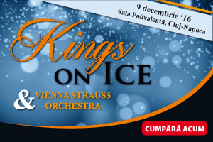 banner web_Kings on Ice Cluj_2016_300x200px