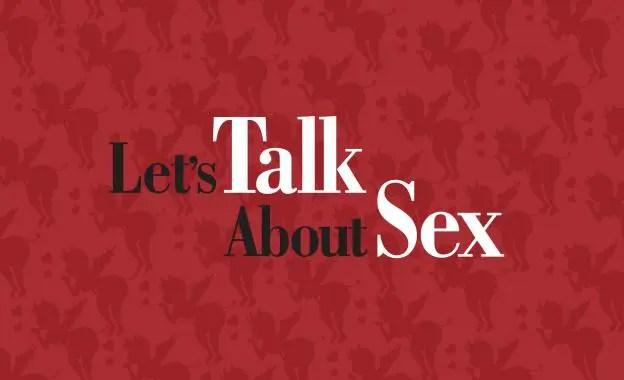 Saptamana sexualitatii la Cluj-Napoca