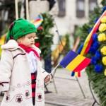 1 Decembrie Ziua Nationala a Romaniei Cluj Cluj-Napoca