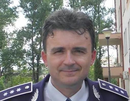 Profesorul Gabriel Rusu din Cluj, premiat de Academia Romana