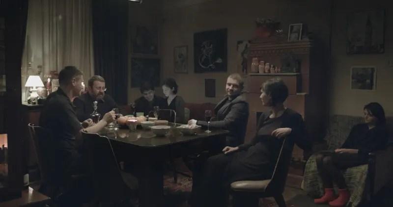 """""""ILEGITIM"""", în regia lui Adrian Sitaru, selectat la BERLINALE"""