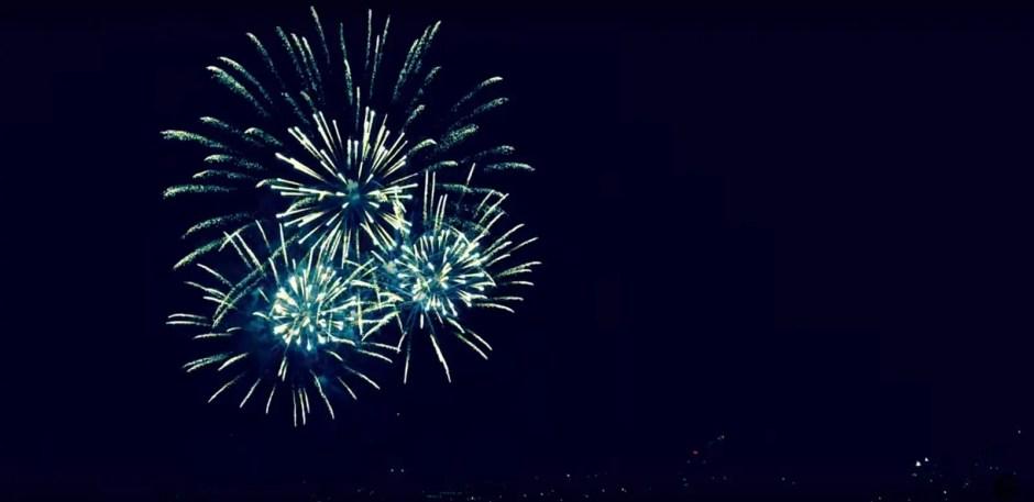 Revelion 2016 la Cluj-Napoca