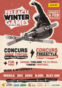 feeacu winter games