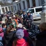 Ziua Poliţiei Române