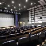Cinematograful Dacia