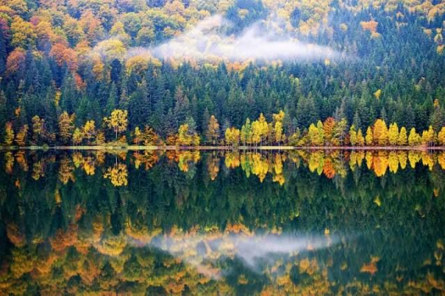 i-captured-the-unique-beauty-of-transylvania-25__880