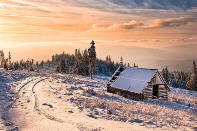 i-captured-the-unique-beauty-of-transylvania-32__880