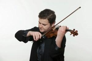 Ilian Gârneț