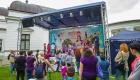 festival lollyboom cluj