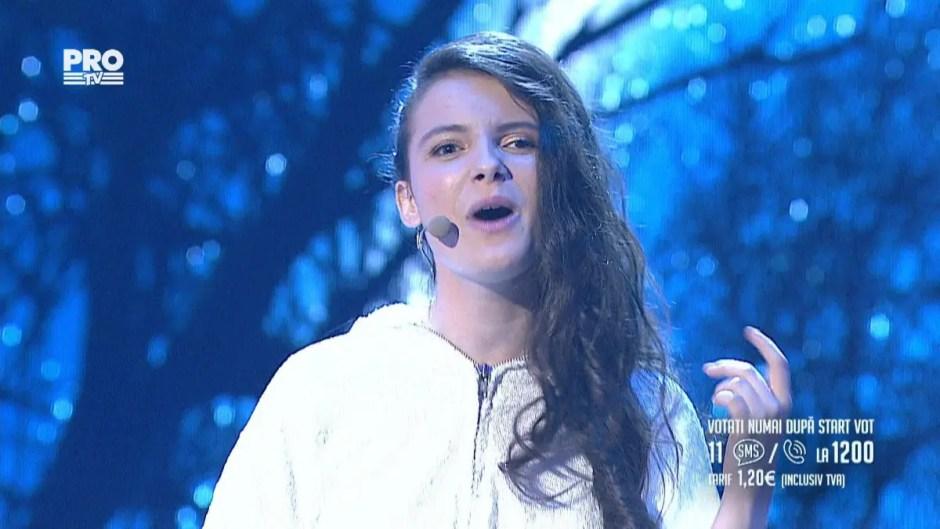 Mara Prună
