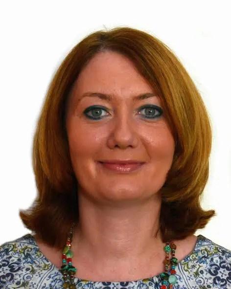elena georgescu