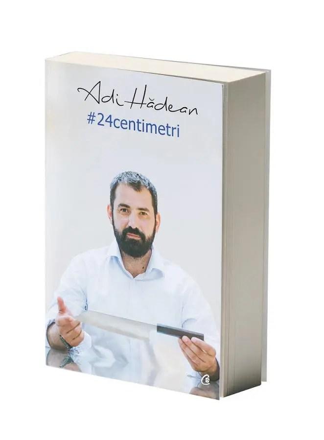 24centimetri