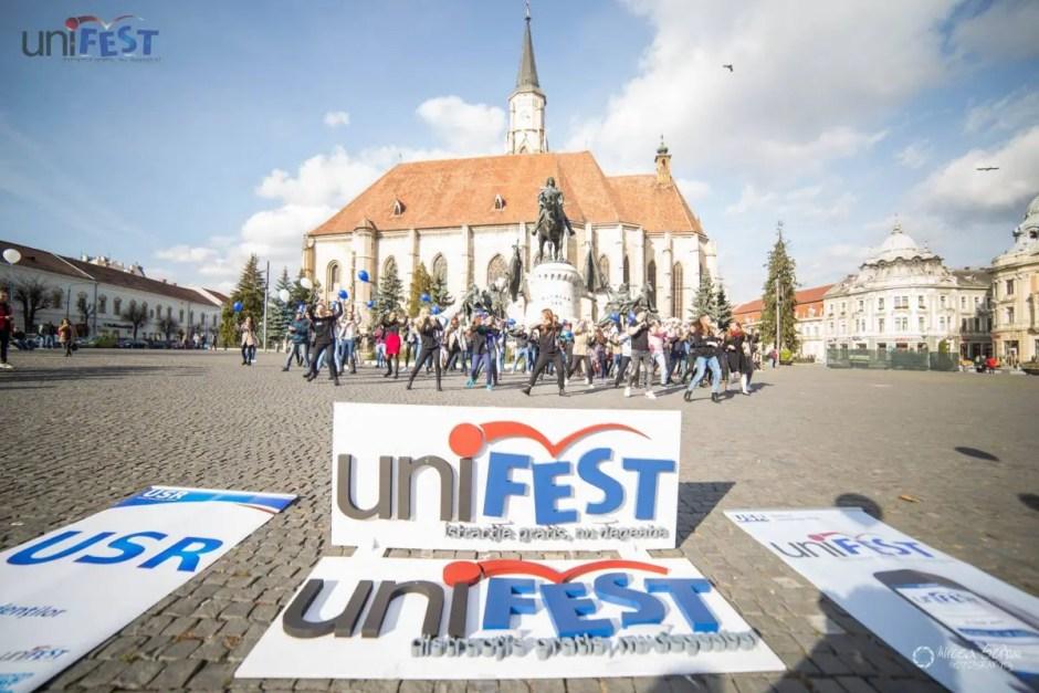 unifest
