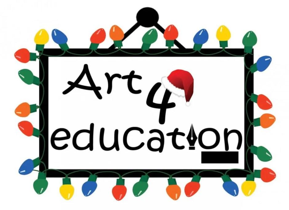 art-4-education-cluj