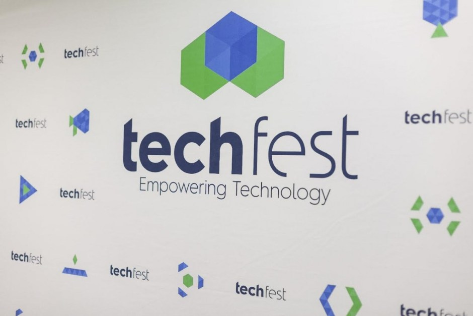tech-fest-1