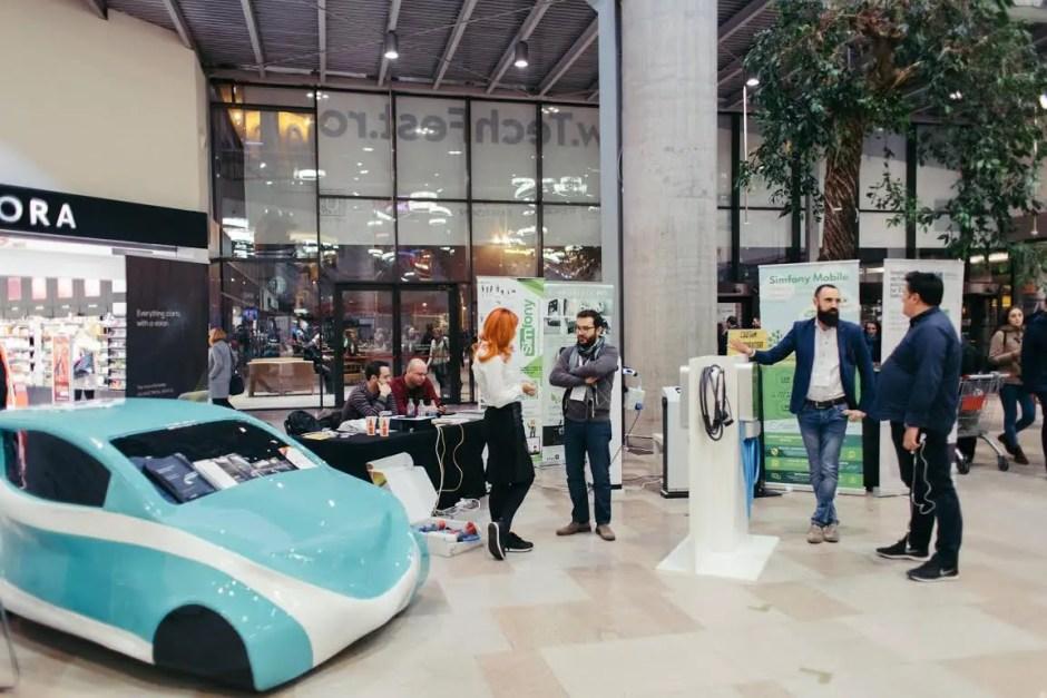 techfest-cluj-2016-2