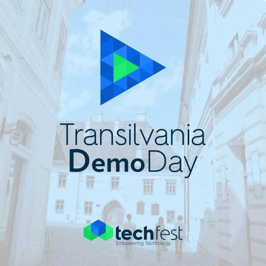 transilvania-demo-day