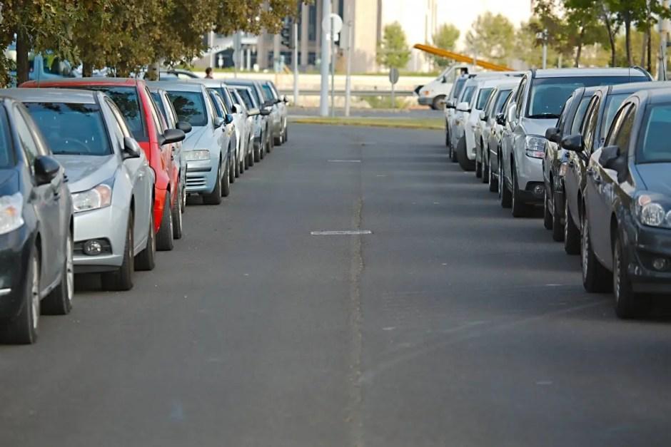 înmatriculări auto