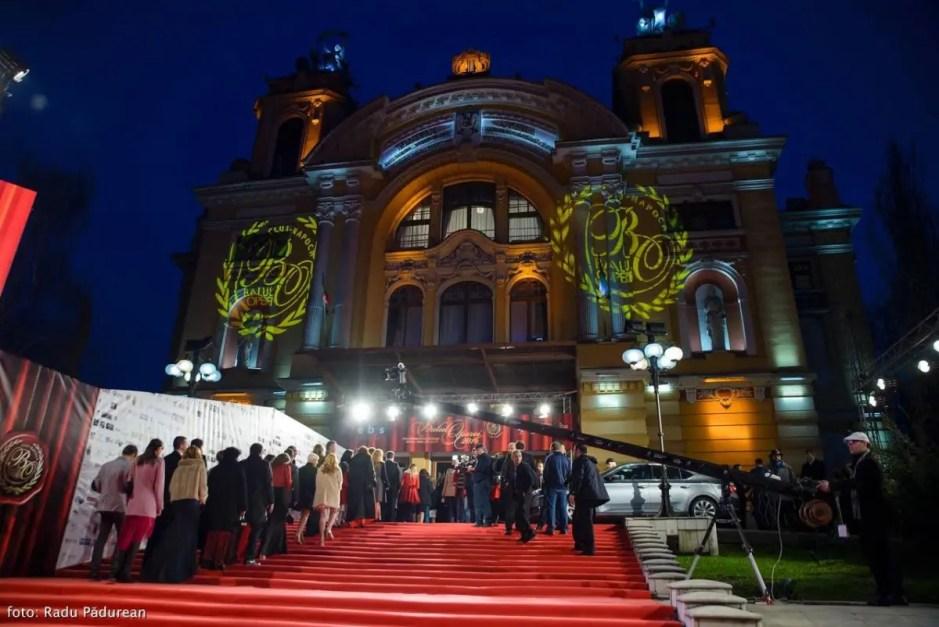 bilete balul operei cluj 2018