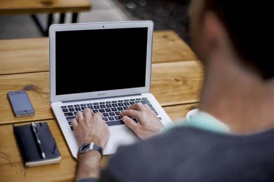Topul celor mai utile site-uri de job-uri