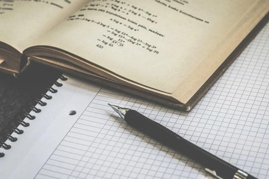 aur studenti ubb cluj matematica