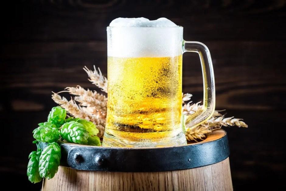 CLUJ | Începe Craft Beer Festival | Veţi putea gusta peste 20 de beri artizanale și 90 de sortimente de bere