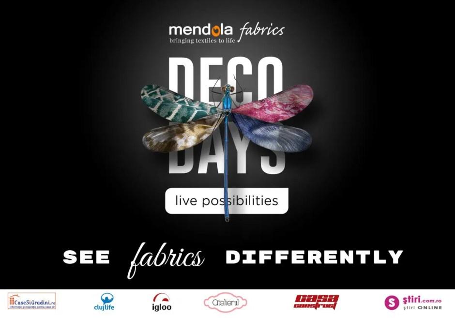 Deco Days