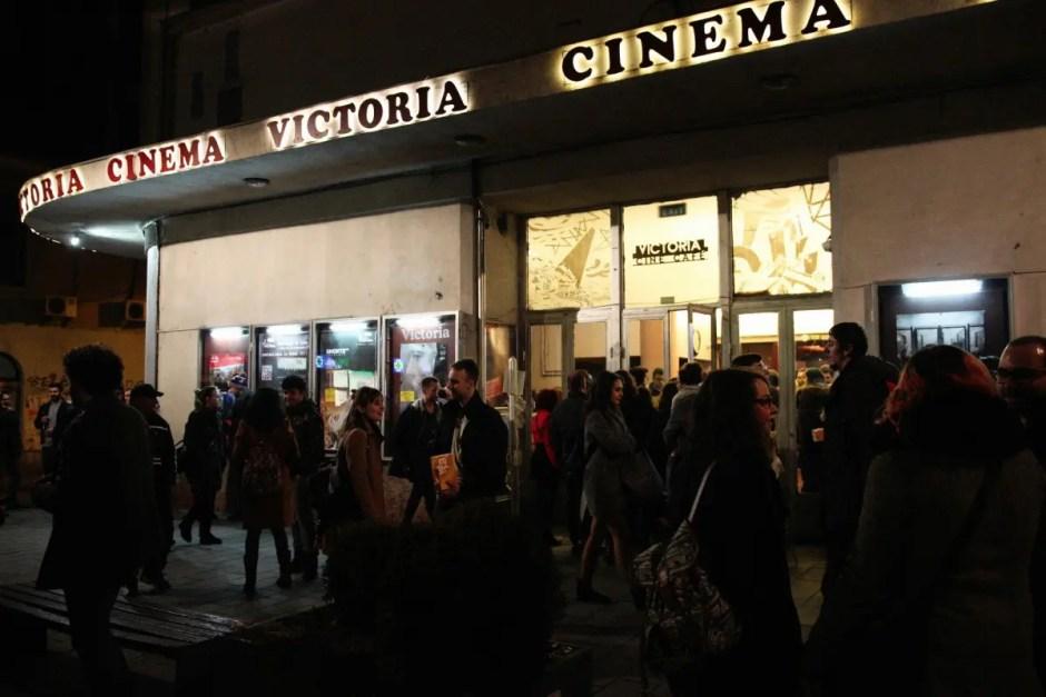 cinema cluj